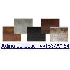 Designer_Adina