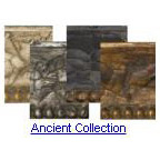 Designer_Ancient