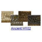 Designer_Ancient_W102
