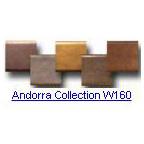 Designer_Andorra_W160