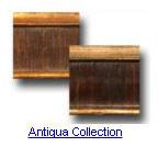 Designer_Antiqua
