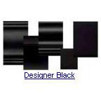 Designer_Black