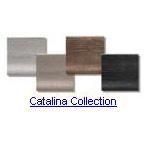 Designer_Catalina