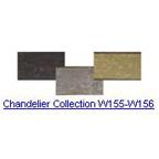 Designer_Chandelier_W155-156