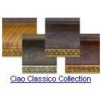 Designer_Ciao_Classico