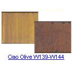 Designer_Ciao_Olive_W139-144