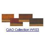 Designer_Ciao_W103