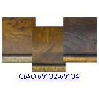 Designer_Ciao_W132-134