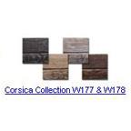 Designer_Corsica