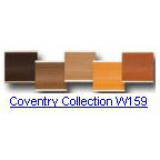 Designer_Coventry