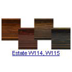Designer_Estate_W114-115