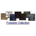 Designer_Freedom