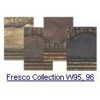 Designer_Fresco