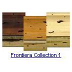 Designer_Frontiera_1
