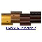Designer_Frontiera_2