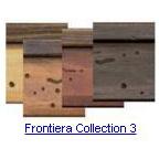 Designer_Frontiera_3