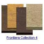 Designer_Frontiera_4