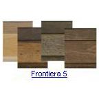 Designer_Frontiera_5