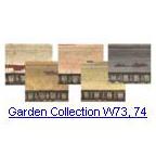 Designer_Garden_W73-74
