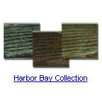 Designer_Harbor_Bay