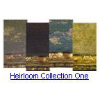 Designer_Heirloom_1