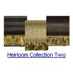 Designer_Heirloom_2