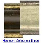 Designer_Heirloom_3