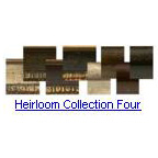 Designer_Heirloom_4