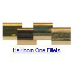 Designer_Heirloom_Fillets