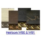 Designer_Heirloom_W90-91