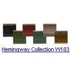 Designer_Hemingway_W183