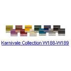 Designer_Karnivale_W188-189
