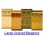 Designer_Large_Graced_Elegance
