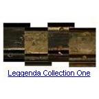 Designer_Leggenda_1