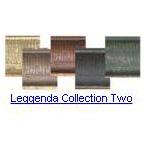 Designer_Leggenda_2