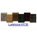 Designer_Luminosa_W136