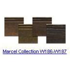 Designer_Marcel_W186-187