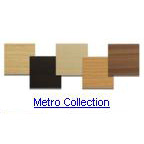 Designer_Metro
