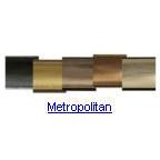 Designer_Metropolitan