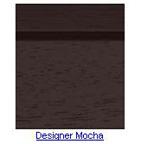 Designer_Mocha