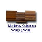 Designer_Monterey_W163-164
