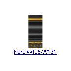 Designer_Nero_W125-131