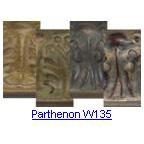 Designer_Parthenon_W135
