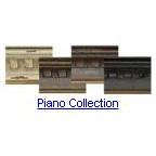 Designer_Piano