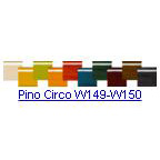 Designer_Pino_Circo_W149-150