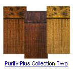 Designer_Purity_Plus_2