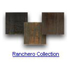 Designer_Ranchero