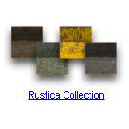Designer_Rustica