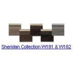 Designer_Sheridan_W181-182