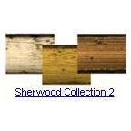 Designer_Sherwood_2